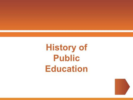 a history of education system in mexico Mexico - history & background, constitutional & legal foundations, educational system—overview, preprimary & primary education, secondary education.