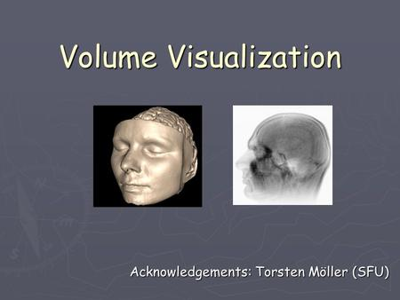 visualization analysis and design tamara munzner pdf download