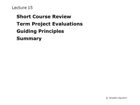 chapter 8 a p history midterm review Chapter 1 about ap world history review for the exam as the advanced placement program® continues to experience tremendous growth in the twenty-first.