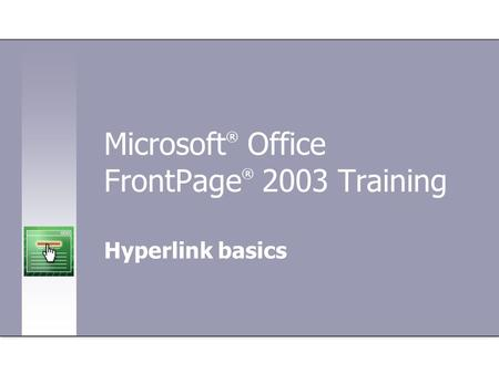 Microsoft word tutorial 2003 pdf