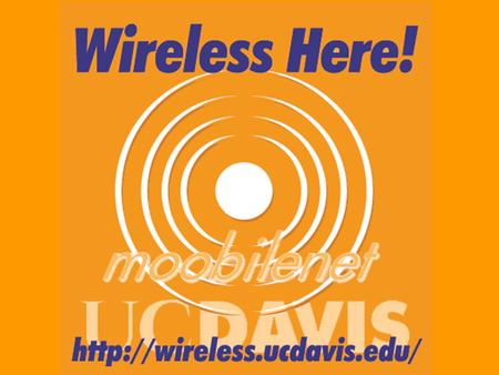 Wireless Guest Access Allows short-term visitors to have temporary access to the wireless network without going through the temporary affiliate process.