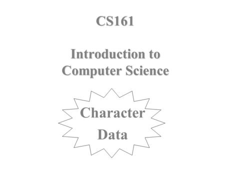 an introduction to nanotechnology computer science essay Community and needs of nanotechnology in the field of computer science   introduction  we then focus on the needs and benefits of computer science for.