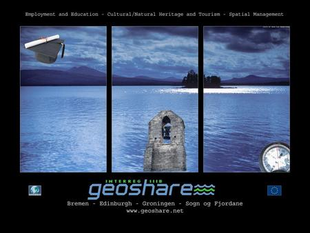 geoshare partners in geographical order geoshare subcontractors.