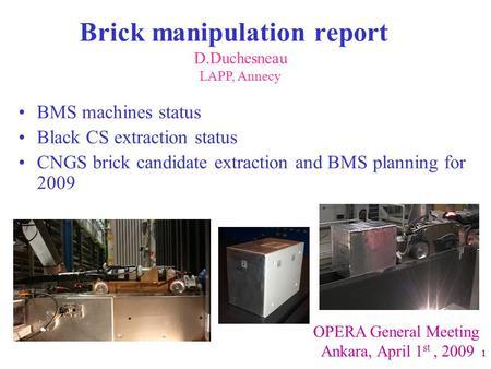 b braun perfusor space user manual