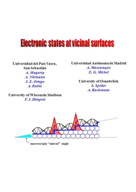 B a the crystal lattice of rubrene is orthorhombic for Universidad cocina pais vasco