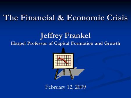 the financial and economic crisis in the united states 2008 financial crisis impact still hurting states the effects of the worst economic downturn since the great depression are forcing changes on state governments and the us economy that could linger for decades.