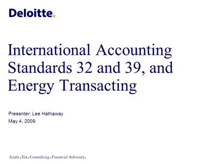 accounting standard 10 Exposure draft accounting standard (as) 10 (revised 20xx)1 (corresponding to ias 16) property, plant and equipment following is the exposure draft of the accounting.