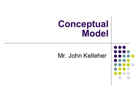 conceptual framework computerized enrollment system Enrollment system (sad) - download as conceptual framework of study is essential in the scope the proposed computerized enrollment system design covered the.