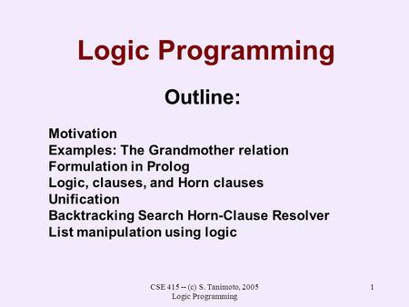 concepts of programming languages robert w sebesta solution manual