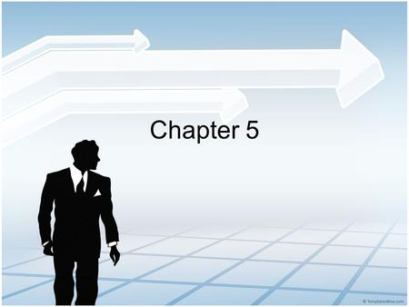 Chapter 5. Creating customer value, satisfaction, and loyalty Building customer value, satisfacation, and loyalty Traditional vs Modern customer oriented.