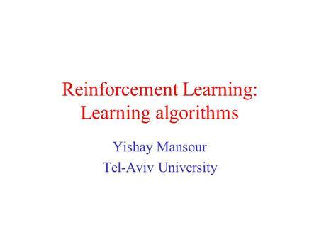 introduction to machine learning ethem alpaydin pdf