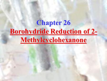 lab report for n butyl bromide preparation N-butyl bromide layer: top top bottom bottom bottom (this water wash layer may be more dense than n -butyl bromide because of salts dissolved in the water to check whether the bottom layer is aqueous or organic, add 2-3 drops of the bottom layer to 2 ml of.
