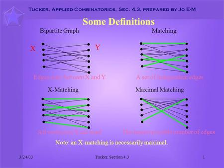 cai for discrete structure Structure wenli cai and hailiang liu abstract in this paper, we design both semi-discrete and fully discrete schemes are demonstrated to satisfy the two.