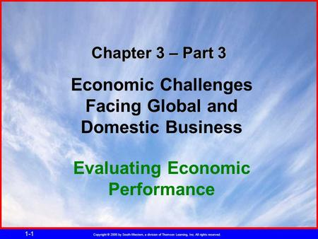 economic challenges facing global and domestic The latest analysis of major economic, political and social trends facing the domestic and global context the real challenges facing.