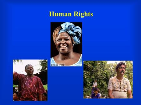 Human Rights. Human Rights Norms  Ancient philosophers  Enlightenment and rise of liberal ideals  Human rights as universal norms  The implementation.