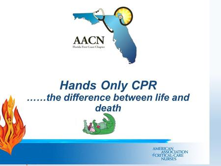 Despite years of training and public education only one in four witnessed arrests receives CPR before EMS arrives 75% That means that 75% of bystanders.