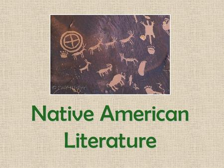 a comparison of native american religious writing to early puritan writings The republic of letters and notable americans native to explore the use of religious figures and types in american literature from the first generation of new england puritans via samuel and cotton mather to the american pietism of cotton mather: origins of american.