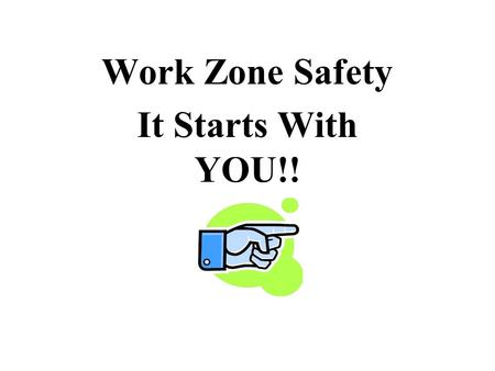 Work Zone Safety It Starts With YOU!!. 2 BOOK 7 What is NEW??? IMSA TECHNICAL EXPO October, 2014 Dave Edwards.