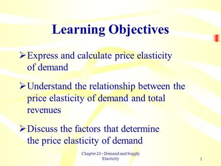 How does the law of supply and demand affect the housing market?