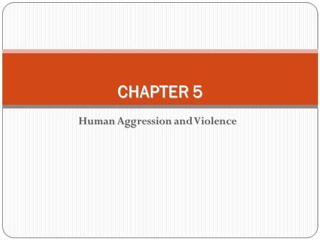 a close study of human aggression Human behaviour - conclusions: this article treats as separate various substantive spheres of human development (physical, perceptual, cognitive, linguistic, personality, and social), as it does various temporal phases of development (prenatal life, infancy, childhood, adolescence, adulthood, and old age).