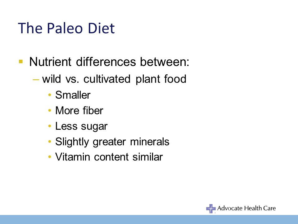 The Paleo Diet Seems like a lot of cholesterol in this diet.