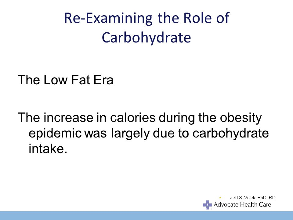 Saturated Fat & the Diet Heart Hypothesis We know decreased SFA intake leads to increased carb intake which can lead to metabolic syndrome then diabetes and ultimately heart disease Is it true that increased SFA intake causes increased plasma LDL and heart disease.