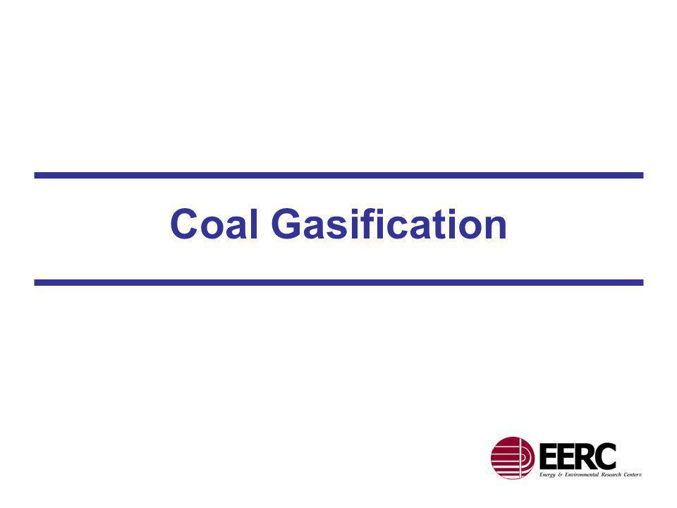 IGCC Diagram Source: National Energy Technology Laboratory, U.S. Department of Energy