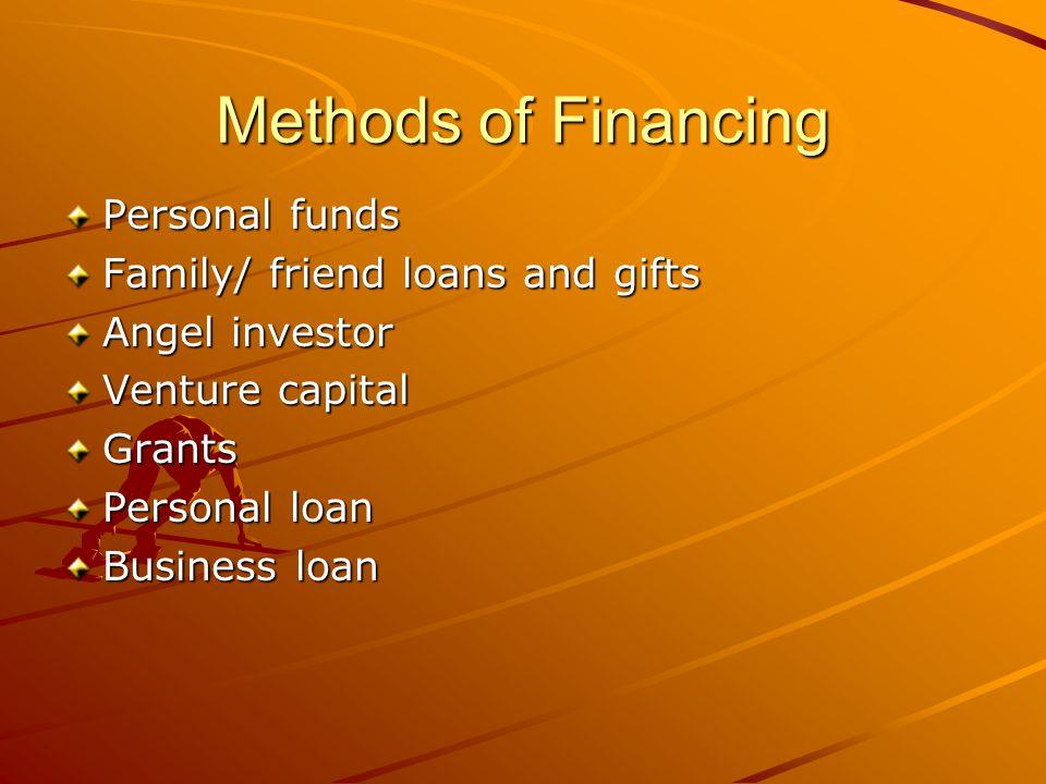 What is an SBA Guaranteed Loan.