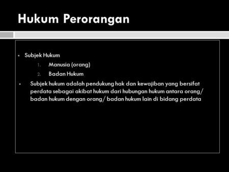 Akuntansi syariah di indonesia sri nurhayati