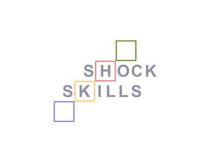 1. 2 Shock Skills Critical Care Simulations Scenarios A software development project Ian Cole Lecturer in ICT Department of Health Sciences University.