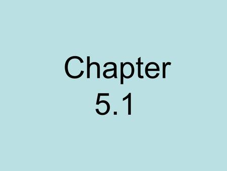 Chapter 5.1. 5.1 Using Fundamental Identities In this chapter, you will learn how to use the fundamental identities to do the following: Evaluate trigonometric.