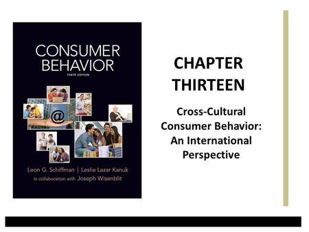 culture in international marketing and buyer behaviour International marketing strategy 2 summary the number of companies operating internationally is growing constantly the world is opening up for foreign firms and new destinations in the company´ business are increasing.