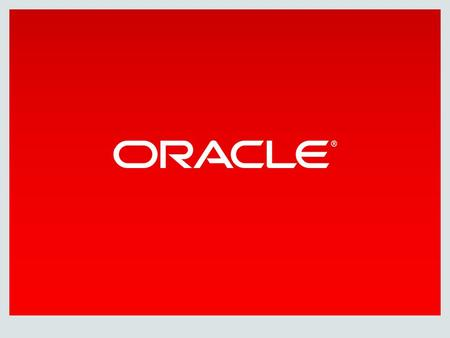 Copyright © 2014 Oracle and/or its affiliates. All rights reserved. | Journey into Successful SaaS Implementations Beirut – 3 rd Feb. 2015 Sarkis Kerkezian.