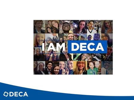 Size of CTSO's CTSOTotal Membership in Enrollment DECA190,000 high school members FBLA215,000 high school members SkillsUSA300,000 high school members.