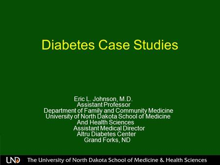 online case studies internal medicine Upcoming internal medicine board review courses case studies and other resources on a broad range of issues in clinical, research and academic medicine.