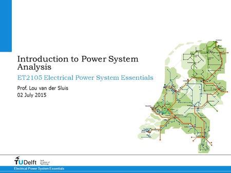 Hussain electrical download ashfaq machines ebook