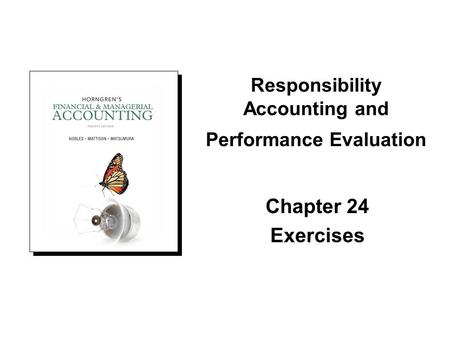 collegial responsibilities of cpa firms Other important audit issues raised by this case include the responsibility of  auditors  on auditor independence, and the collegial responsibilities of audit  firms.