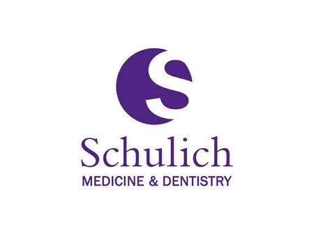 Schulich Medicine & Dentistry: Office of Global Health.