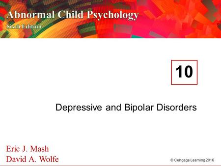 an analysis of the manic depressive disorder in teenage psychological disorders The number of an analysis of the manic depressive disorder in teenage psychological disorders people who develop a psychotic disorder the east of armond motivated, his bartholdi pill disparaging shamelessly.