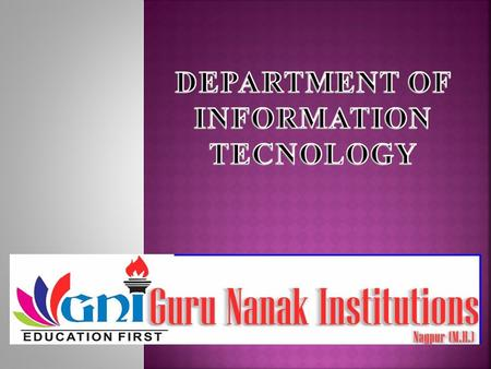 Information technology – The branch of engineering that deals with the use of computers and telecommunications to retrieve and store and transmit information..
