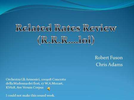 calculus single variable by robert adams pdf