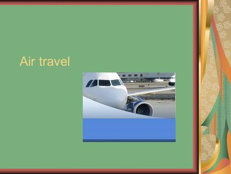 Air travel. Complete the words or phrases using words below. off control free card baggage in lounge luggage reclaim locker Boarding.................................