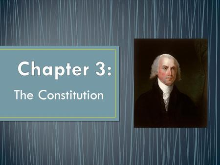p changing the constitution Changing the constitution page 1 previous: 1 of 5: next : view description page flip view : download: small (250x250 max).