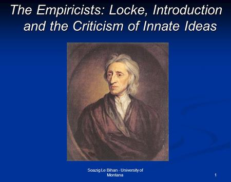 a presentation of descartes meditation on first philosophy Essays and criticism on rené descartes - critical essays on method and meditations on first philosophy, he brought the work is descartes' presentation.