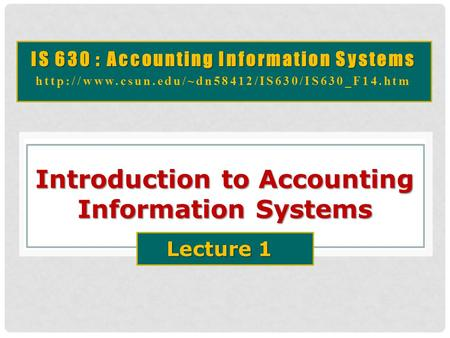 explain the objectives and characteristics of an internal accounting system Learn about the main benefits of cost accounting systems, how they are different from financial accounting and why they are so important to businesses topics what's new cryptocurrency this week objectives of cost accounting often.