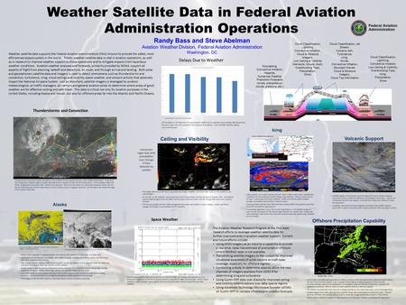 Cloud Classification, Lightning, Convective Initiation, Cloud & Moisture Imagery, Low Ceiling & Visibility (Aerosols, clouds, dust), Overshooting Tops,