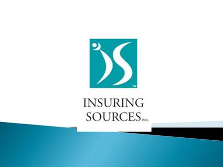 Consulting Services Our core consulting services focus on government and commercial health programs from both sides: our provider-physicians and health.