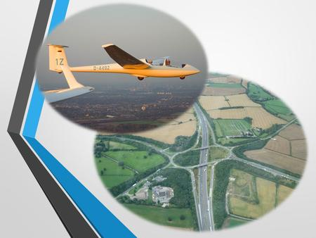 Collision Avoidance and 20 GA mid-air events per year world-wide In every 3 rd event gliders are involved 50% fatality rate Every 3rd fatality in gliding.