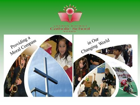 Providing a Moral Compass in Our Changing World. Applications and Interviews The Board is exclusively using www.applytoeducation.com to search teacher.