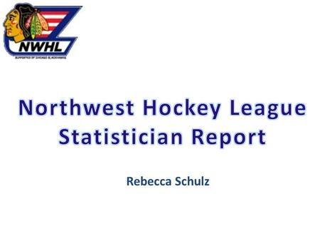 Rebecca Schulz. IMPORTANT DATES 9/20Scheduling Meeting 9/23Games Posted on Website 9/26Team Review/Changes Due All game changes due. Any changes received.